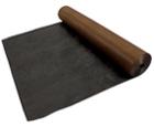 プランテックス®240 ブラック/ブラウン