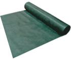 ザバーン®136 グリーン