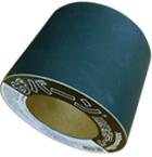 ザバーン®用 接続テープ グリーン(つや消しタイプ)