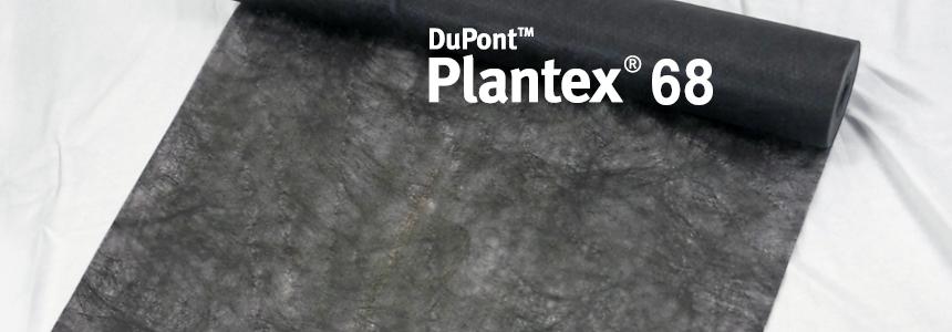 プランテックス®68ブラック